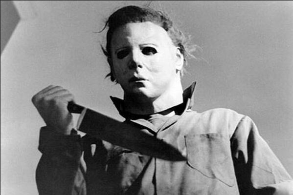 Michael Myers is coming home this fall.