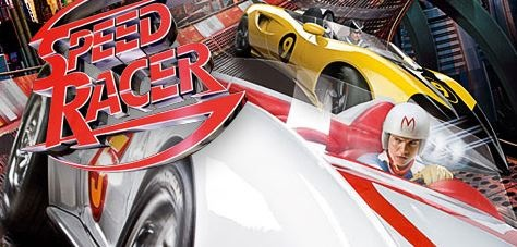 speed-racer3