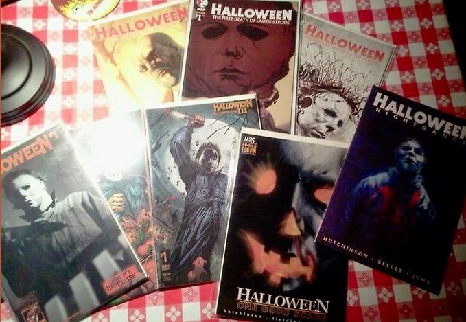 halloween-comics