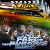 NP_FastFurious-Art_300