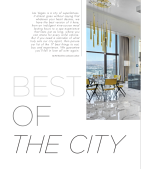 Vegas Magazine Best of the City 2018, written by Jason R. Latham